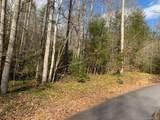 129 Green Hollow Lane - Photo 3