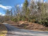 128 Twisted Tree Lane - Photo 2