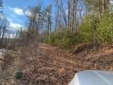 128 Twisted Tree Lane - Photo 3