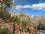 128 Twisted Tree Lane - Photo 5