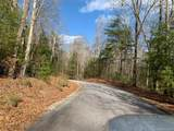 117 Green Hollow Lane - Photo 4
