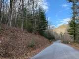117 Green Hollow Lane - Photo 8