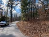 106 Green Hollow Lane - Photo 5