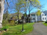 109 Robertson Street - Photo 37