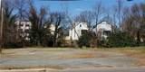 404 State Street - Photo 2
