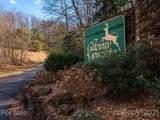 Lots 962 & 963 Bat Cave Road - Photo 1