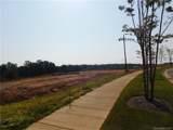 #I Nc Hwy 150 Highway - Photo 32