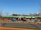 #I Nc Hwy 150 Highway - Photo 40