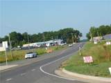 #J Nc Hwy 150 Highway - Photo 28