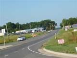 7924 Bradley Long Drive - Photo 30