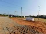 7924 Bradley Long Drive - Photo 32
