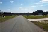 0000 Parks Road - Photo 5