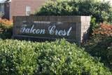 214 Falcon Crest Lane - Photo 4