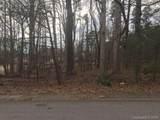 0 Wildwood Drive - Photo 2