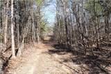 0 Potneck Road - Photo 1