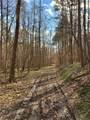 0 Potneck Road - Photo 3