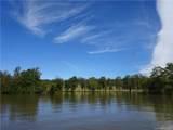 Lot 1 Bluewater Drive - Photo 15