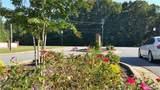 Lot 1 Bluewater Drive - Photo 32