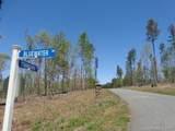 Lot 1 Bluewater Drive - Photo 5