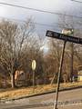 99999 Roberts Street - Photo 2