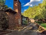152 Muscadine Ridge - Photo 4