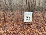 Lot 21 Cross Creek Trail - Photo 2