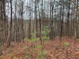 Lot 31 Cross Creek Trail - Photo 3