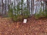 Lot 5 Cross Creek Trail - Photo 2