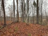 Lot 5 Cross Creek Trail - Photo 3