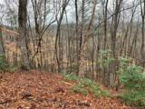 Lot 5 Cross Creek Trail - Photo 4