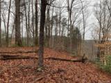 Lot 5 Cross Creek Trail - Photo 5