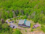 425 Poverty Branch Road - Photo 37