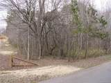 6466 Keeneland Trail - Photo 1