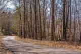 123 Ridgecliff Drive - Photo 7