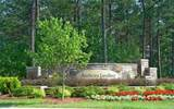 5438 Bridgewater Drive - Photo 20