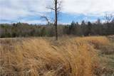 65 AC Hawks Nest Road - Photo 2