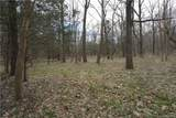 65 AC Hawks Nest Road - Photo 11