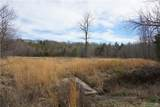 65 AC Hawks Nest Road - Photo 17