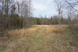 65 AC Hawks Nest Road - Photo 4