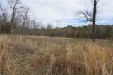 65 AC Hawks Nest Road - Photo 5