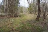 65 AC Hawks Nest Road - Photo 10