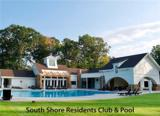 101 South Shore Drive - Photo 4