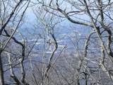 9999 Ebby Ridge Drive - Photo 10