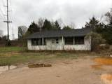 5611 New Town Road - Photo 3