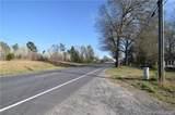 3690 Hwy 27 Highway - Photo 4
