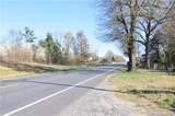 3690 Hwy 27 Highway - Photo 5