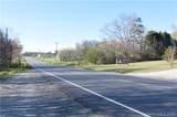 3690 Hwy 27 Highway - Photo 6