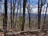 5293 Pine Ridge Drive - Photo 6