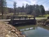 5293 Pine Ridge Drive - Photo 10