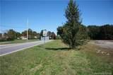 610 Wilma Sigmon Road - Photo 2